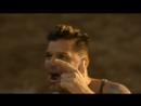 Ricky Martin - Vida (HD Секси Клип Эротика Музыка Новые Фильмы Сериалы Кино Лучшие Девушки Эротические Секс Фетиш)