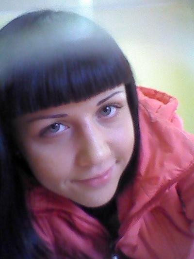 Санька Коротаева, 4 сентября , Коркино, id140053847