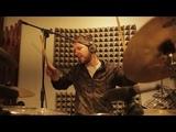 REGGAE DRUM - NEW ROOTS (Instrumental version)