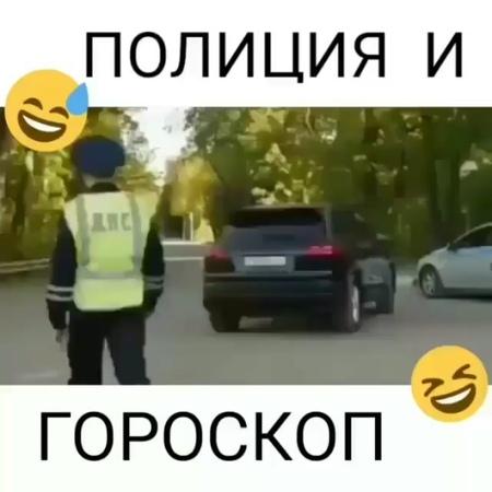 """✵КРИМИНАЛ✵ on Instagram ✖Подписывайся @criminaliti ❌Ставь лайк ✖Отмечай друзей 👇 ❌Комментируй"""""""