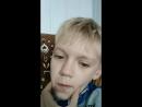 Антон Ходько - Live