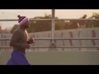 Floyd Mayweather Jr. - Amazing Running Compilation.mp4
