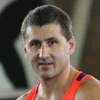 Геннадий Апполонов