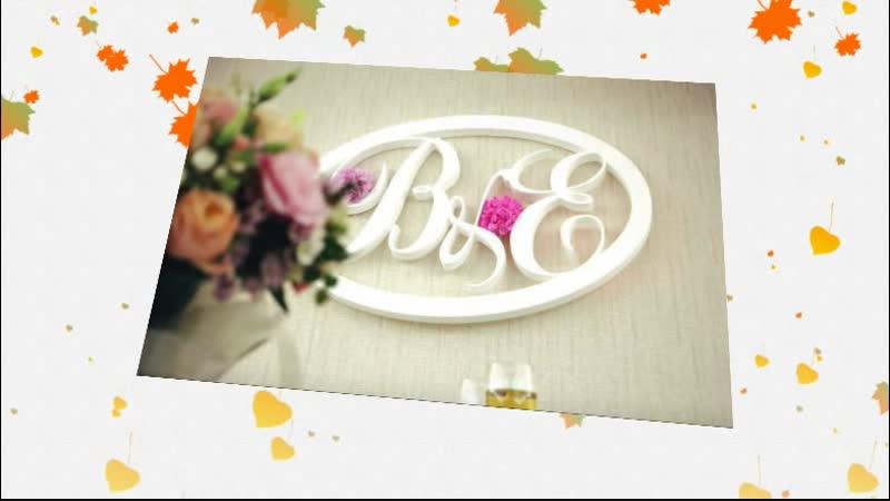 на фарфоровую свадьбу