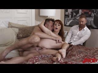Ztod - Hot Wife Creampie 2 Scene 3 Penny Pax Bill Bailey Brad Newman