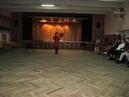 День святого Валентина у школі - Холостяк з Олегом Винником
