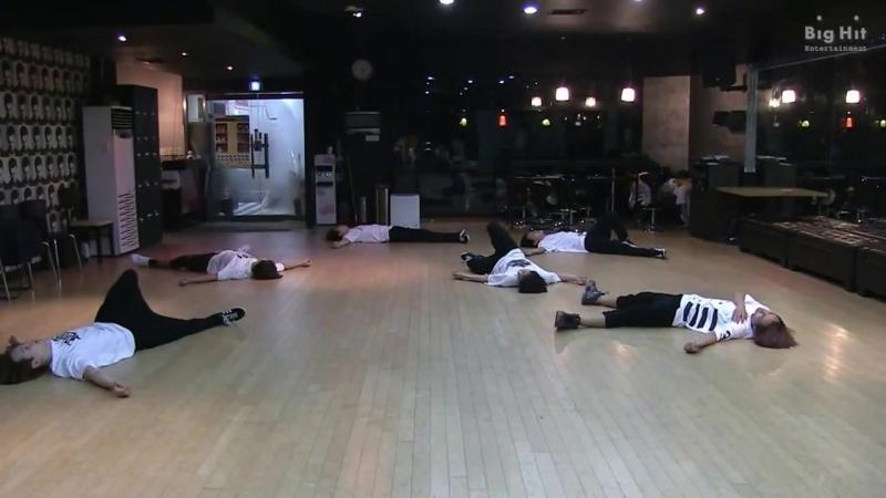 [v-s.mobi]Крутой танец (BTS).mp4