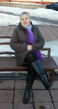 Лилия Валентик, 14 декабря , Тарногский Городок, id204928267