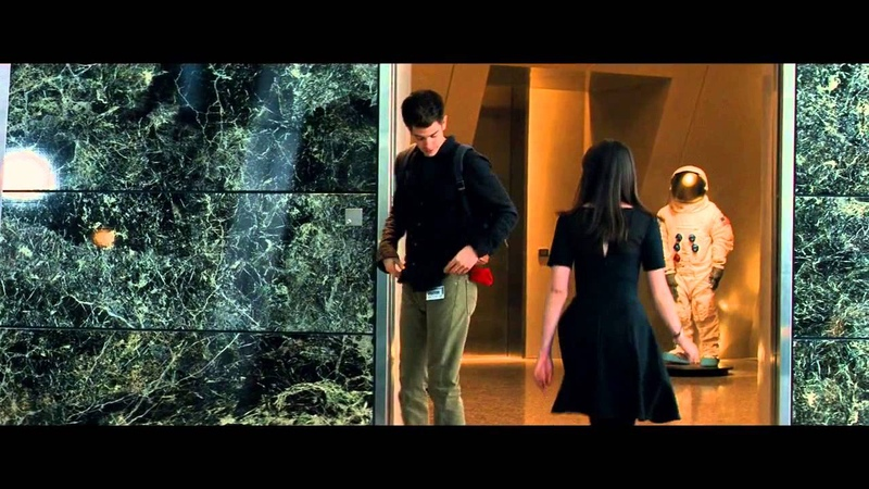 The Amazing Spider Man 2 All Deleted Scenes
