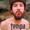 Tempa | Магазин кепок и шапок