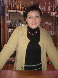 Елена Тиора, 15 декабря 1997, Лубны, id175013121