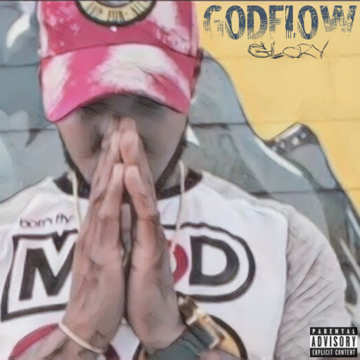 Glory альбом God Flow