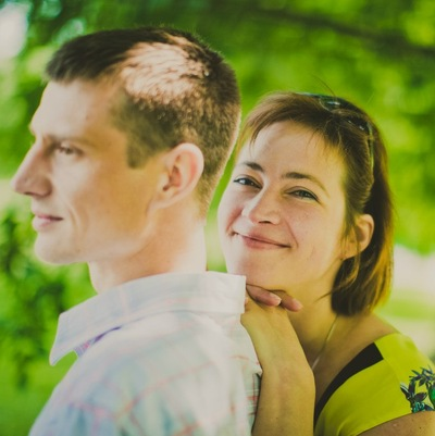 Татьяна Проказова, 25 ноября , Москва, id7234628