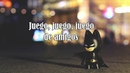 Luis Miguel - Juego De Amigos (Letra) ♡