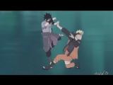 v-s.mobiAMV Аниме Клип про Наруто и Саске Naruto Sasuke..mp4