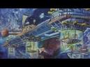 Планетарное раскрытие в стадии реализации - Событие/Майкл Лав