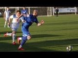 «Динамо» (Москва) vs «Динамо» (Минск) - 2:2