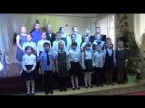 День музыки в Детской школе искусств 03.10.2018 Кадый (4)