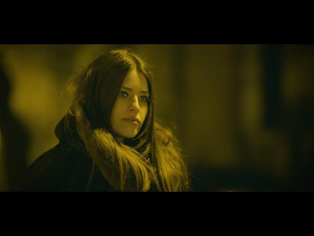 Damian Brothers feat. Smiley - In statie la Lizeanu (Domnisoara, domnisoara) / Official Video