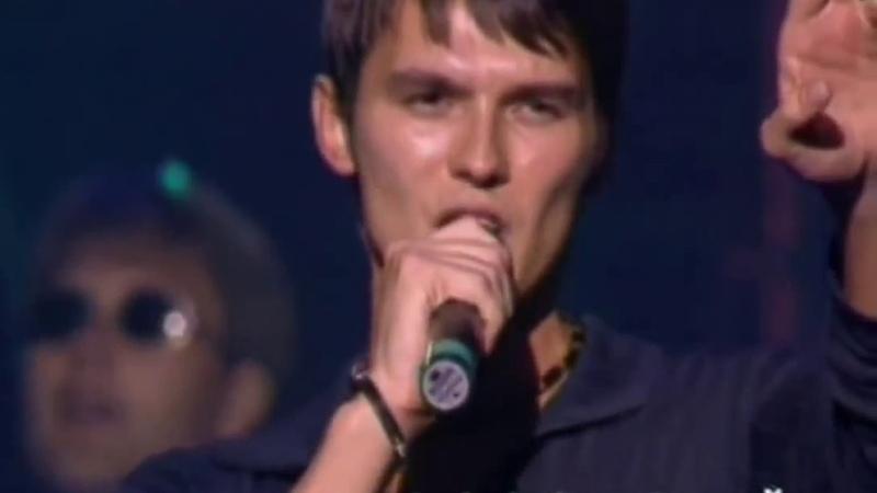 Влад Сташевский - В этих глазах я тону