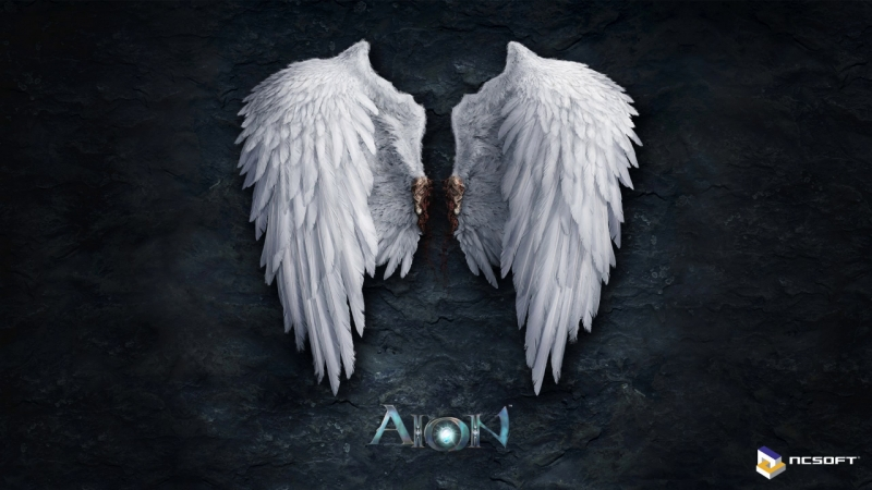 Aion Destiny 1.9 [Day 6]