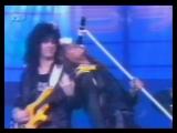Телеканал РТР Europe - Final Countdown