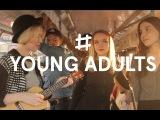 Fairlane Acoustic - Young Adults - Брось своего парня ради меня