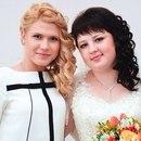 Екатерина Лапшова фото #30