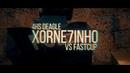 XoRNE7INHo 4HS DEAGLE