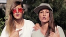 Safree Feat Mia Wallas C A S H Prod Laura Veyker Videoclip oficial