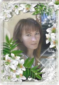 Екатерина Сокол, 24 сентября 1992, Липецк, id90101759