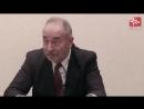 Попов разделяет и более чем положения буржуазного президента