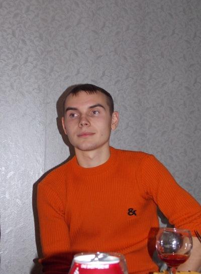 Коля Несвит, 7 июня , Чугуев, id93927784