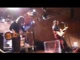 Tito &amp Tarantula - Machete