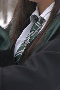 Lilyan Snape