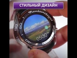 Часы которые всегда популярны