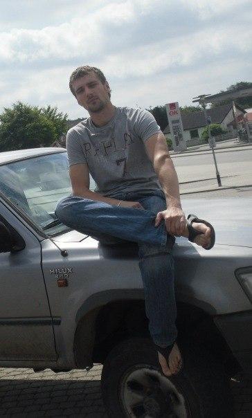 Алексей Кириленко, Киев - фото №5