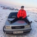 Дархан Сералиев фото #6