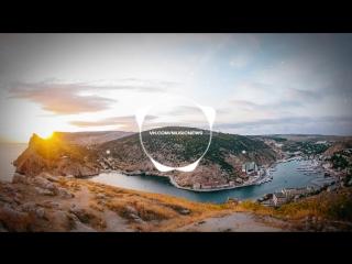 Элджей - Розовое вино (feat. Feduk) [визуальная анимация]