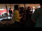 Taraf de Haidouks, Bollywood Masala and Rachel Brice at Urkult 2014.FIlmed by Agneta Day!