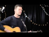 Hillsong Worship - This I Believe (The Creed) from the album NO OTHER NAME | Open House