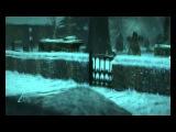 Гарри Поттер и Дары Смерти PART 1 Прохождение Часть 7