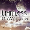 ▇ Limitless ▇ Official Page▇ [Melodic Metalcore]