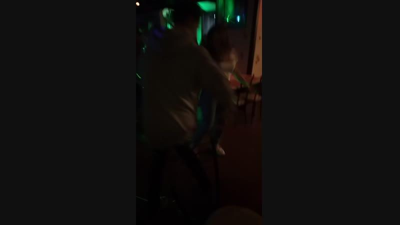 Я прям кайфую от их танца 😂