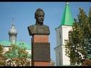 Моя командировка в ст.Вёшенскую.My trip to St. Veshenskaya,Sholokhov walk in places.