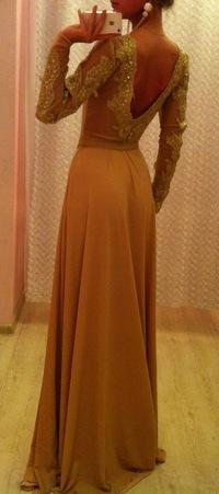 платья сзади длинное спереди короткое где купить