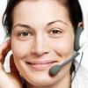 Oktell АТС / call-центр + CRM