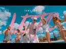 TONY TONITE - LETO [Official Video]