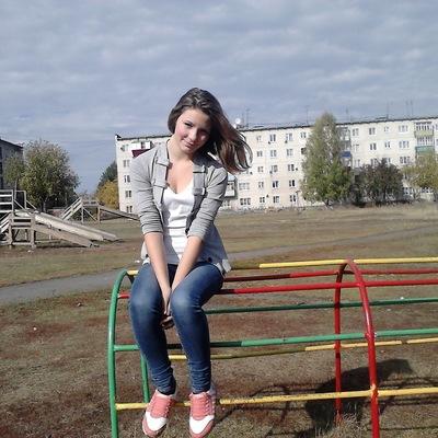 Маришка Посникова, 25 июня , Бердичев, id179805417