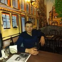Юшков Алексей